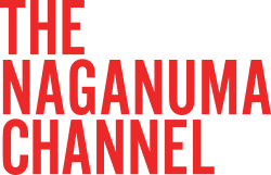 THE NAGANUMA CHANNEL